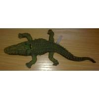 Крокодил 19