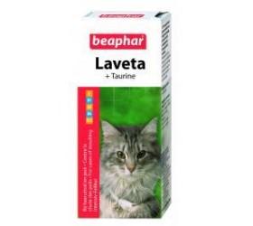 Beaphar LAVETA CAT