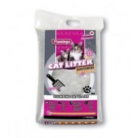 Flamingo CAT LITTER