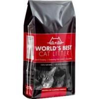 World's Best CAT LITTER MULTIPLE