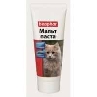 Beaphar MALT PASTE MINI