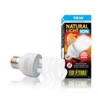 Exo Terra NATURAL LIGHT ION 13W