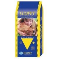 Ecopet ADULT 18/12