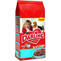 Darling JUNIOR