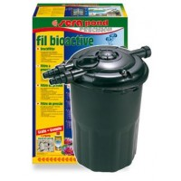 Sera POND BIO ACTIVE FILTER KIT 12000