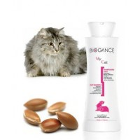 Biogance MY CAT