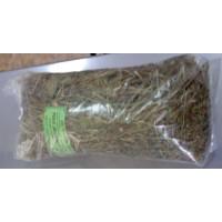Екологично чисто сено