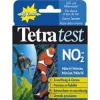 Tetra TEST NITRIT