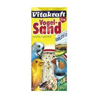 Vitakraft VOGELSAND 3 PLUS